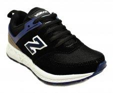 Imagem - Tênis Vorax Shoes Infantil 575I cód: 056604