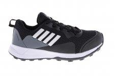 Imagem - Tênis Vorax Shoes Infantil Trxi cód: 130805