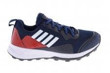 Imagem - Tênis Vorax Shoes Infantil Trxi cód: 130806