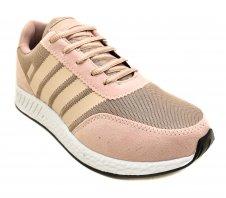 Imagem - Tênis Vorax Shoes INk cód: 057010