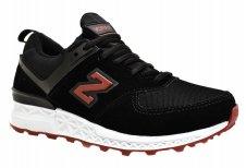 Imagem - Tênis Vorax Shoes Masculino 575S cód: 053649