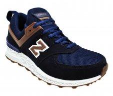 Imagem - Tênis Vorax Shoes Masculino 575S cód: 054996