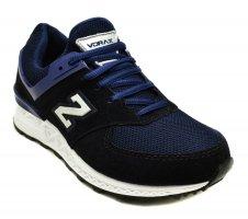 Imagem - Tênis Vorax Shoes Masculino 575S cód: 056603