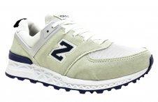 Imagem - Tênis Vorax Shoes Masculino 575S cód: 054086