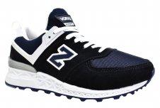 Imagem - Tênis Vorax Shoes Masculino 575S cód: 053650
