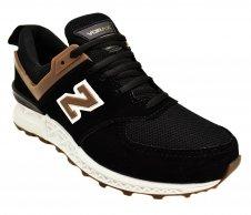 Imagem - Tênis Vorax Shoes Masculino 575S cód: 054993