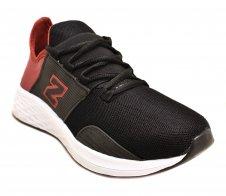 Imagem - Tênis  Vorax Shoes Masculino Rav cód: 057992