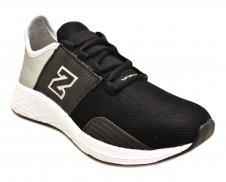 Imagem - Tênis  Vorax Shoes Masculino Rav cód: 057994