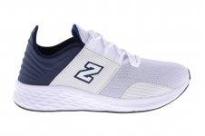 Imagem - Tênis  Vorax Shoes Masculino Rav cód: 057993
