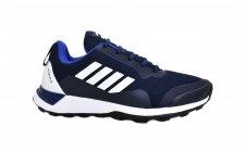 Imagem - Tênis Vorax Shoes Trx Masculino cód: 129833