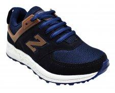 Imagem - Tênis Vorax Shoes Infantil 575I cód: 054998