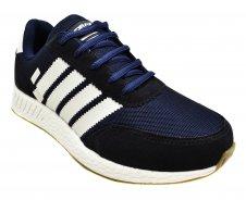 Imagem - Tênis Vorax Shoes INk cód: 054992