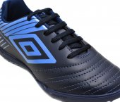Chuteira Umbro Society Masculina OF71107 4