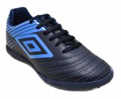 Chuteira Umbro Society Masculina OF71107