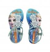 Sandália Frozen Ipanema Infantil 26447 4