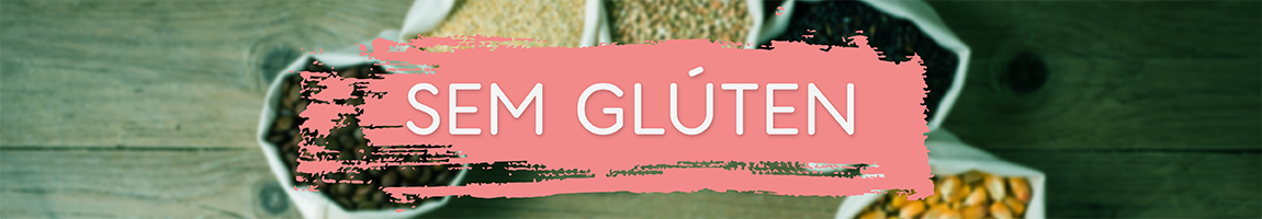banner sem gluten