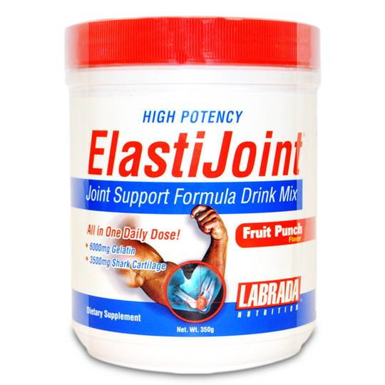 Elasti Joint (350g) Labrada