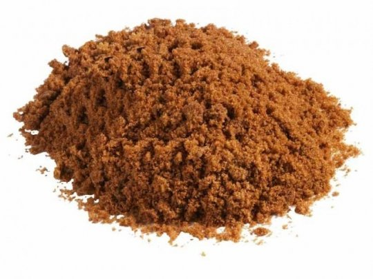 Açúcar de Coco Granel 200g - Biopoint