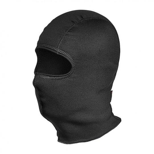 Balaclava Thermo Plus VTP100 /16 - Curtlo