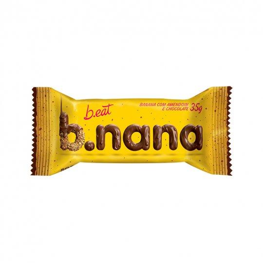 B.nana 35g - B Eat