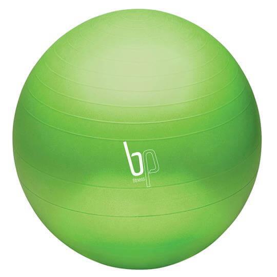Bola para Pilates (Gym Ball) 55cm - BP Fitness