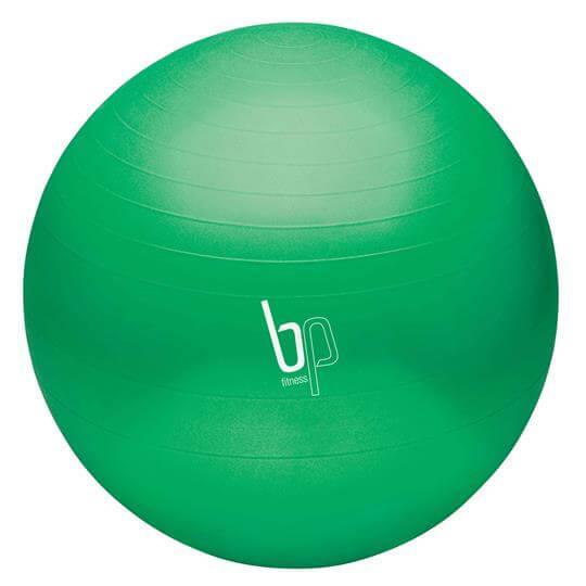 Bola para Pilates (Gym Ball) 65cm - BP Fitness