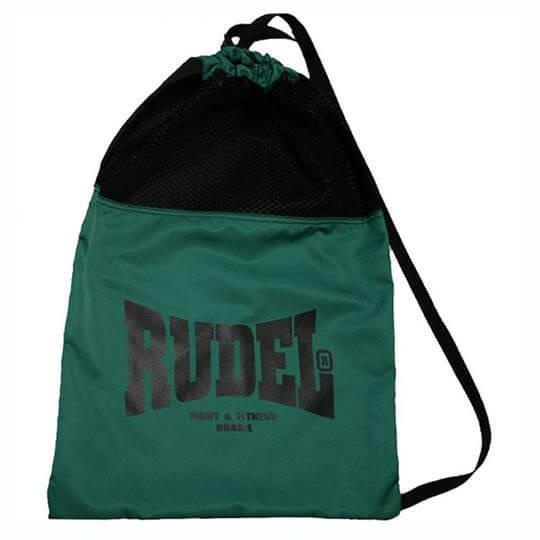 Bolsa bag Gym (Verde) - Rudel