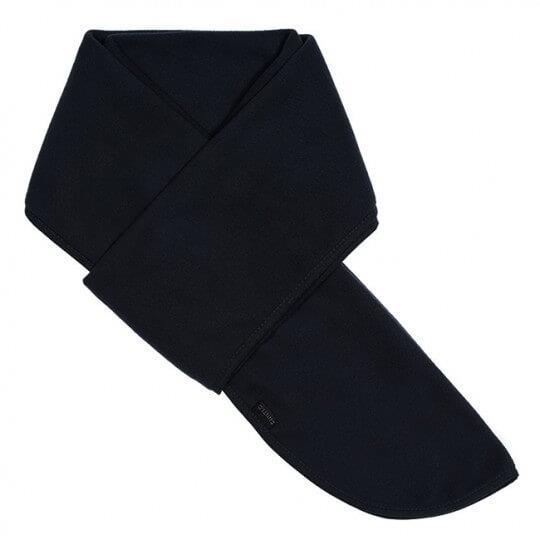 Cachecol Vulcano Thermo Fleece VTC016-15 - Curtlo