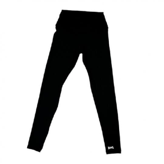 Calça Legging Cós Alto - Rudel