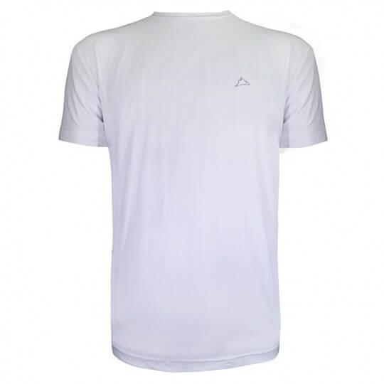 Camiseta Dry Cool Men - Conquista