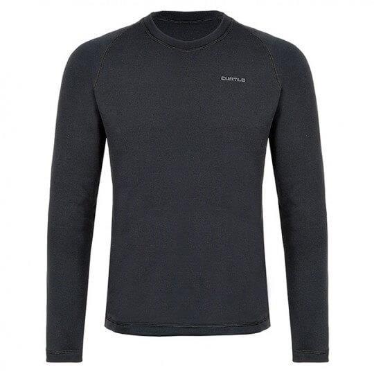 Camiseta Thermo Plus Masculina VTP002 - Curtlo