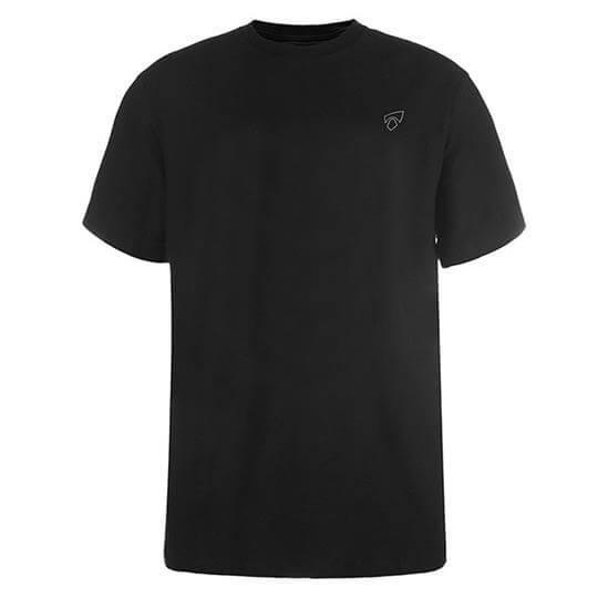 Camiseta UV 50+ Masculina Manga Curta - Solo
