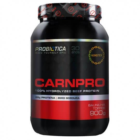Carn Pro (900g) - Probiótica