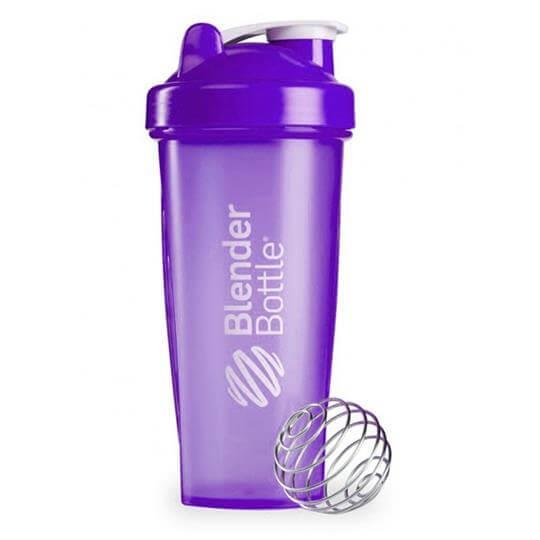 Coqueteleira Blender Bottle Full Color 830ml