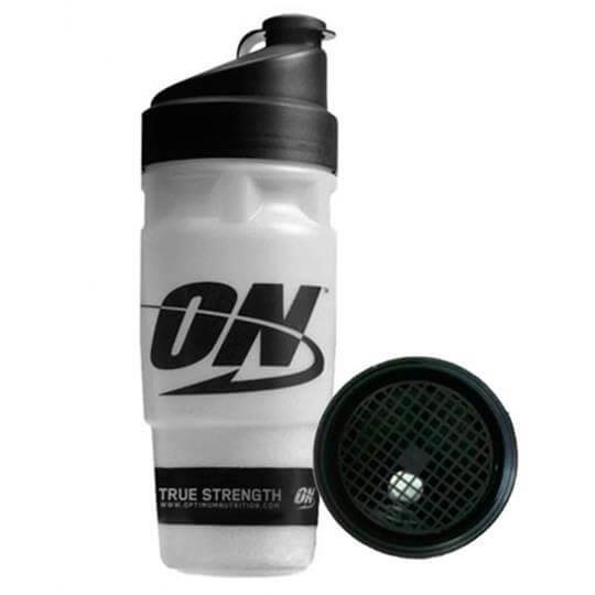 Coqueteleira Shaker - Optimum Nutrition