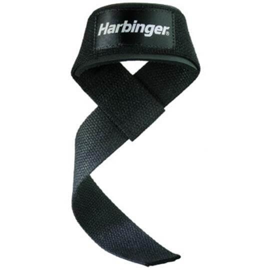 Faixa Strap p/ Pegada Acolchoado (PAR) - Harbinger