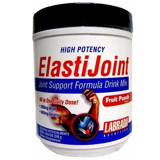 Elasti Joint (350g) - Labrada Nutrition