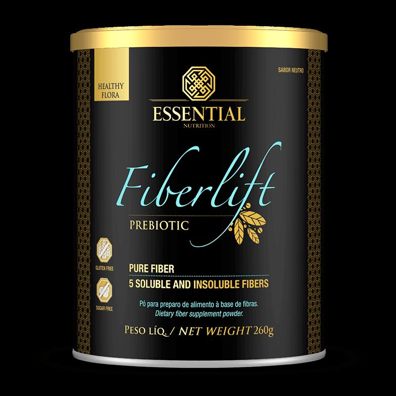 FiberLift (260g) Essential Nutrition
