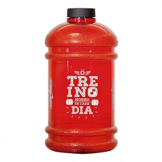 Galão Body Size (1 litro) - Integralmédica