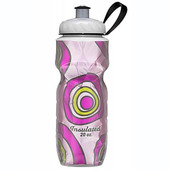 Garrafa Térmica Razzle (590ml) - Polar Bottle