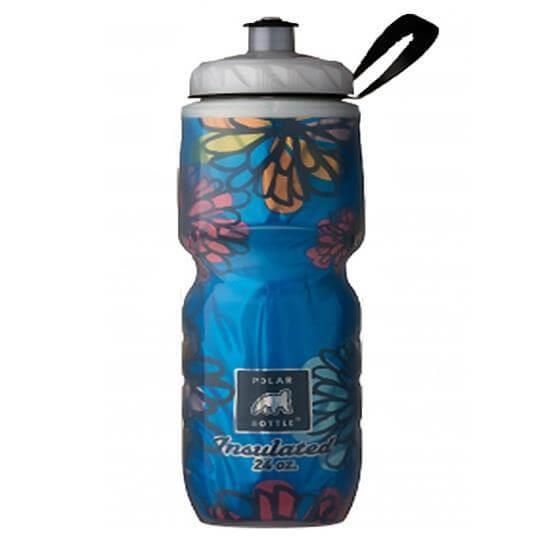 Garrafa Térmica Showers (590ml) - Polar Bottle