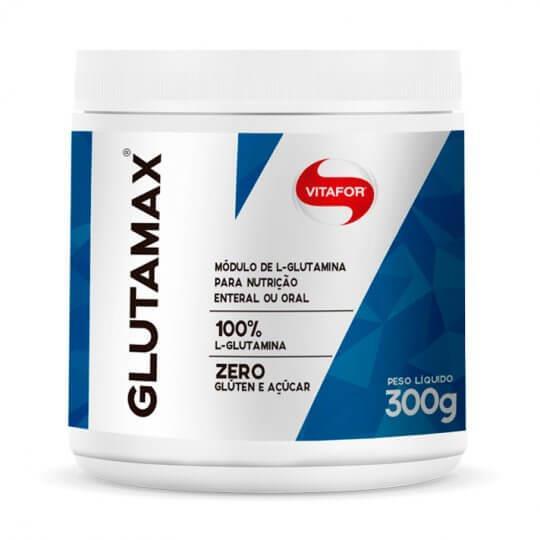 Glutamax (300g) - Vitafor