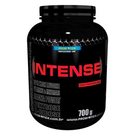 Intense (700g) - Probiótica