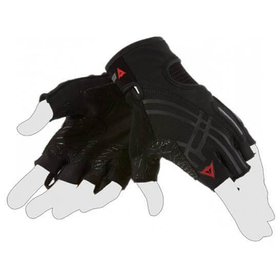 Luvas Acca Gloves Short - Dainese
