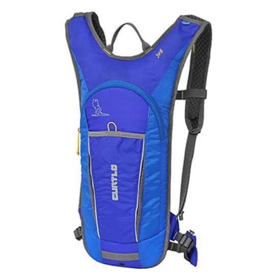 Mochila de Hidratação Jug Flex Thermo C/ Acqua Plus 2L - Curtlo