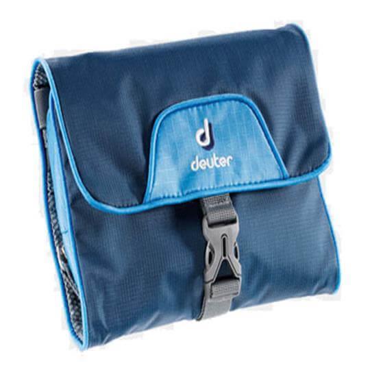 Necessaire Wash Bag I (Azul) - Deuter