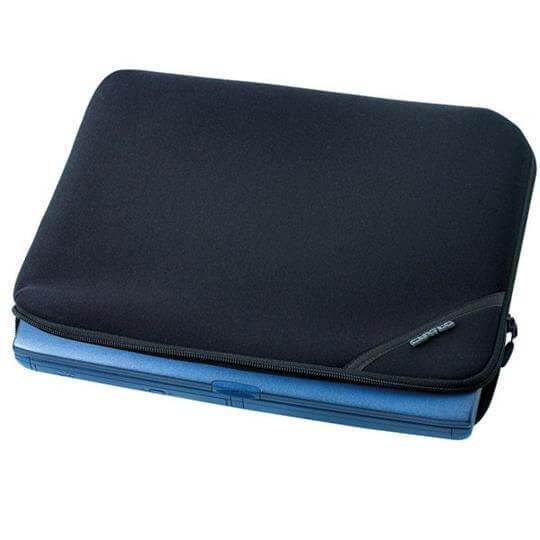 Note Cover (12pol)(capa para notebook) - Curtlo (30% OFF)