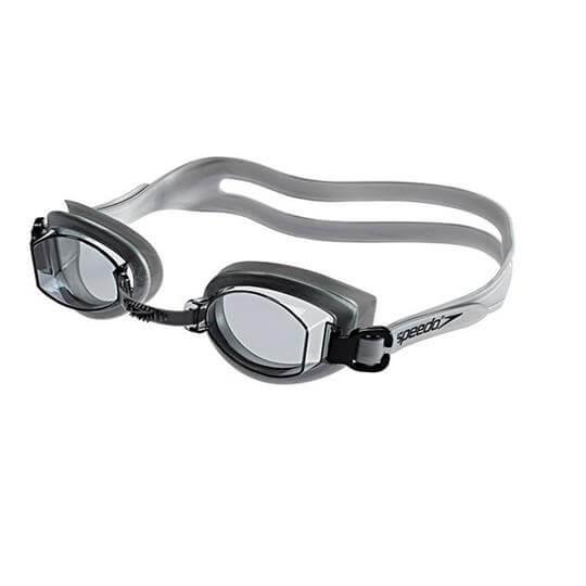 Óculos de Natação New Shark - Speedo