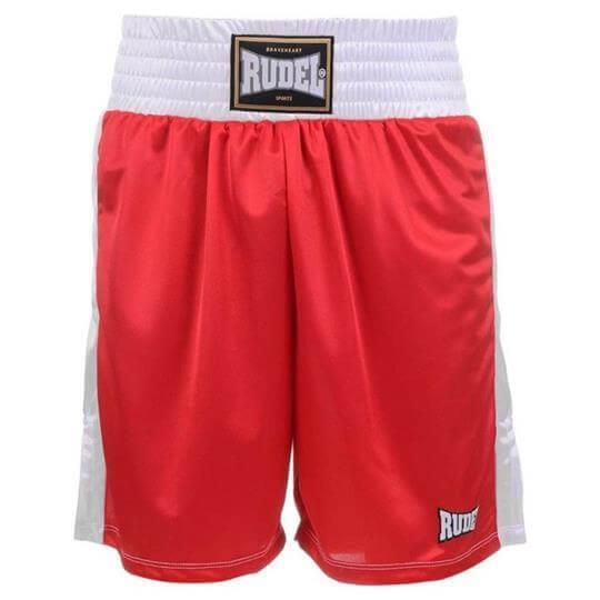 Shorts de Boxe MF - Rudel