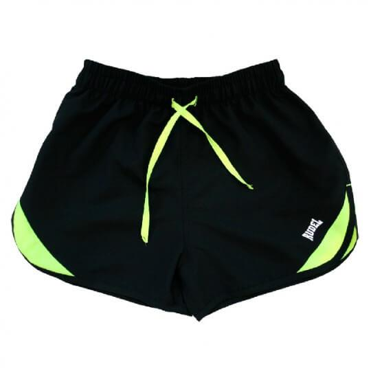 Shorts Sprint Masculino - Rudel | LIQUIDAÇÃO
